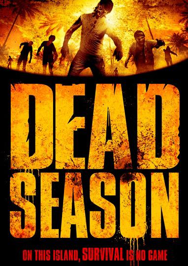 Dead-Season-Cover