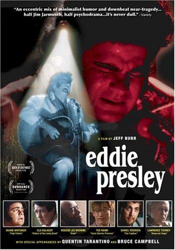 eddie-presley-dvd-cover