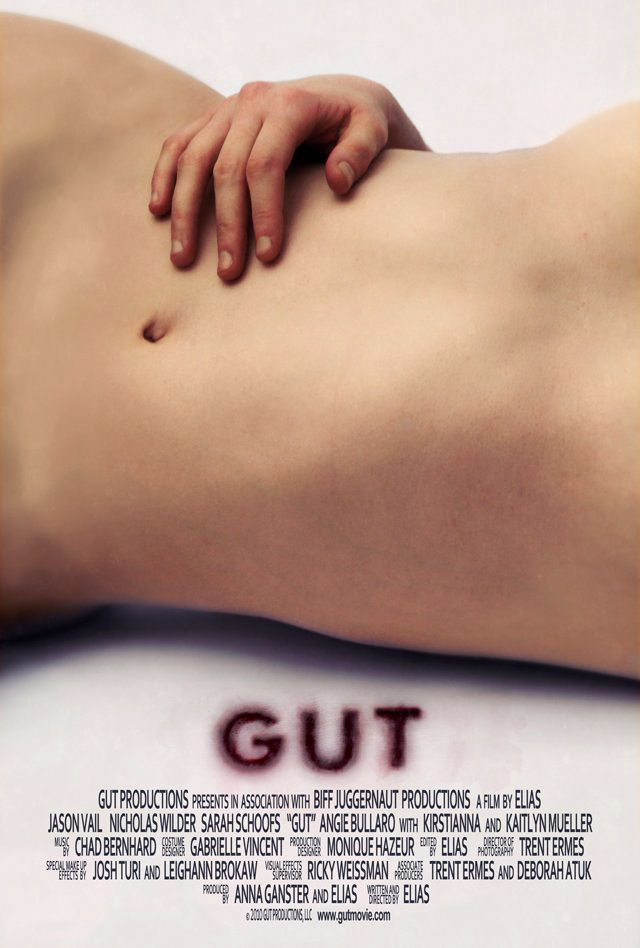 gut-movie-poster