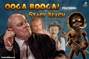OogaBooga-stacykeach-420