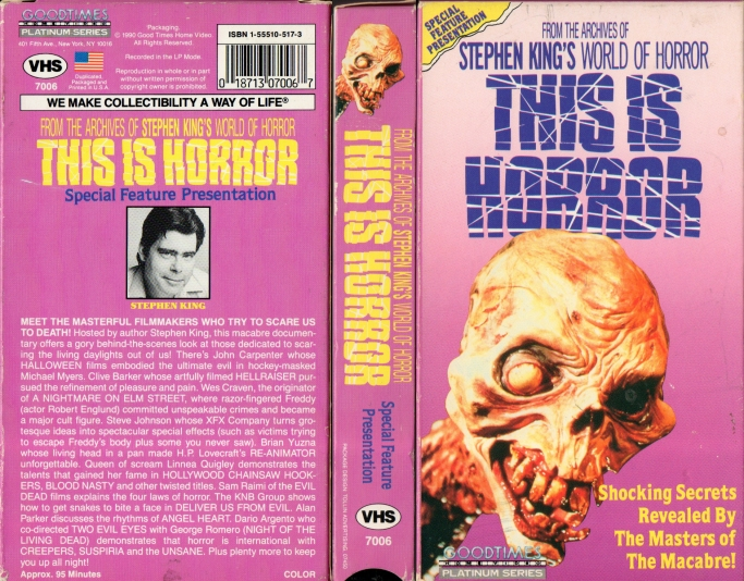 STEPHEN-KINGS-WORLD-OF-HORROR-THIS-IS-HORROR