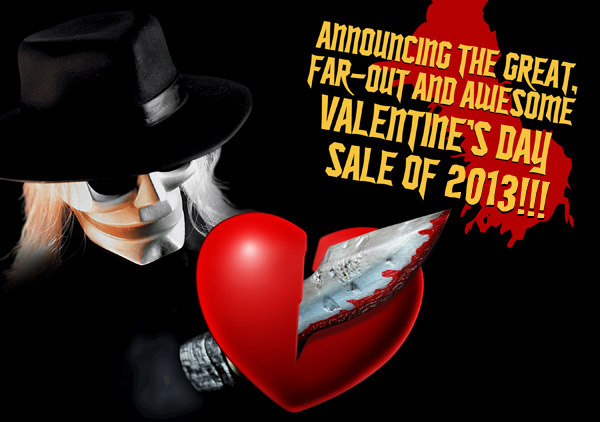 V-DAY-SALE2013at600