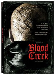 Blood_Creek