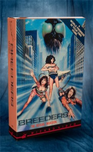 Breeders-Box275
