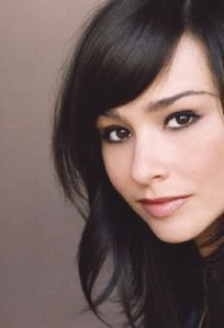 Danielle Harris will be there also Halloween fans!