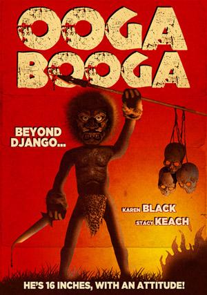 OOGA-BOOGA-COVER300