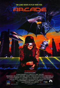 arcade-movie-poster-1993-1020210826