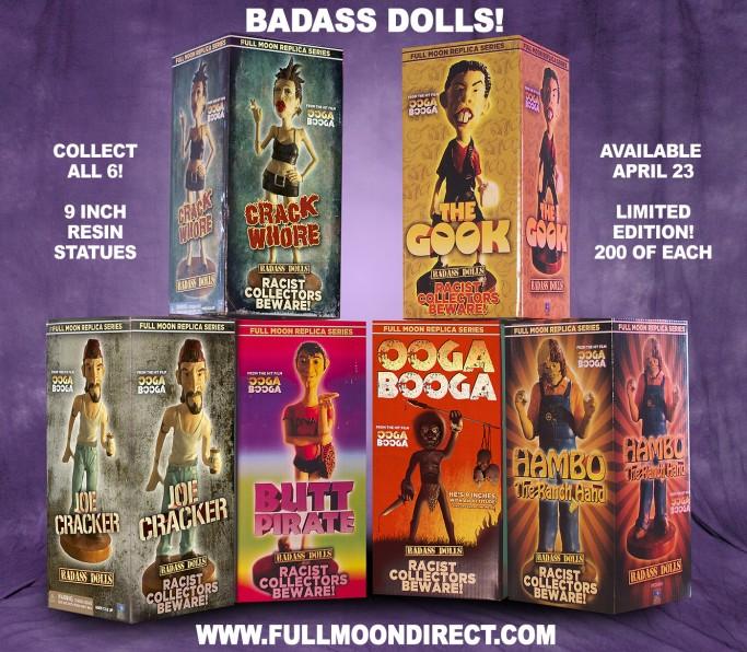 Badass-Dolls-fullmoondirectHighRes1