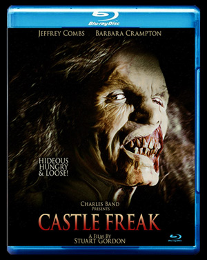 CastleFreakBluRay300