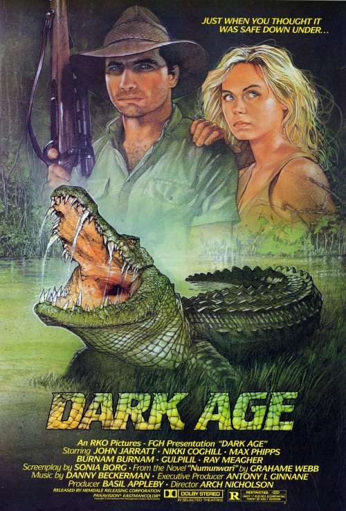 dark-age-movie-poster-1987-1020255937