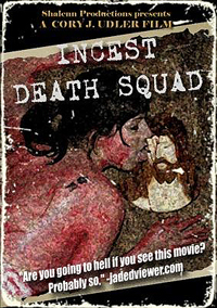 incest-death-squad-poster