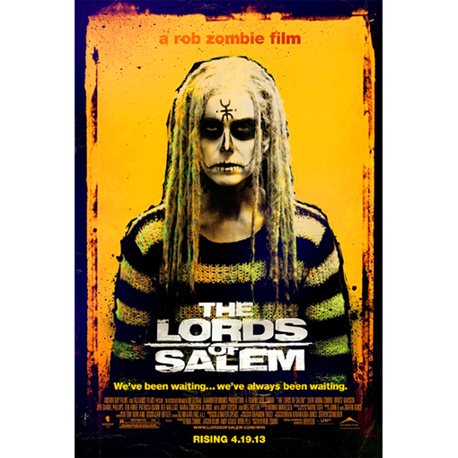 the-lords-of-salem-poster_510x510