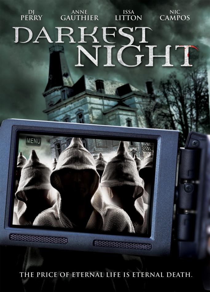 Darkest_Night_Key_Art