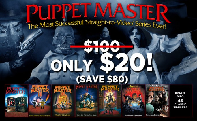 Puppet-Master-Series-Box-set1