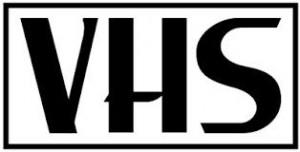 vhs-300x152