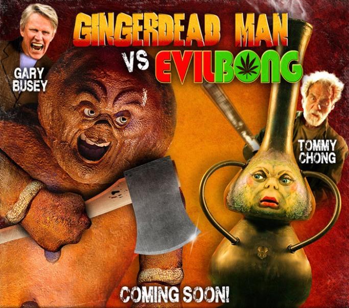 Gingerdeadan-VS-EvilBong-promo