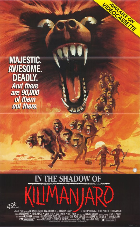 in-the-shadow-of-kilimanjaro-movie-poster-1986-1020299603