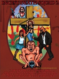 incest-death-squad-2-dvd