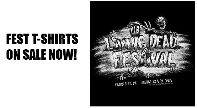Living Dead Fest
