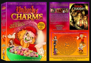 Unlucky-Charms-Cereal-Box770