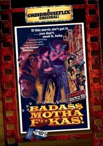 BADA-MOTHAF__kas-cover