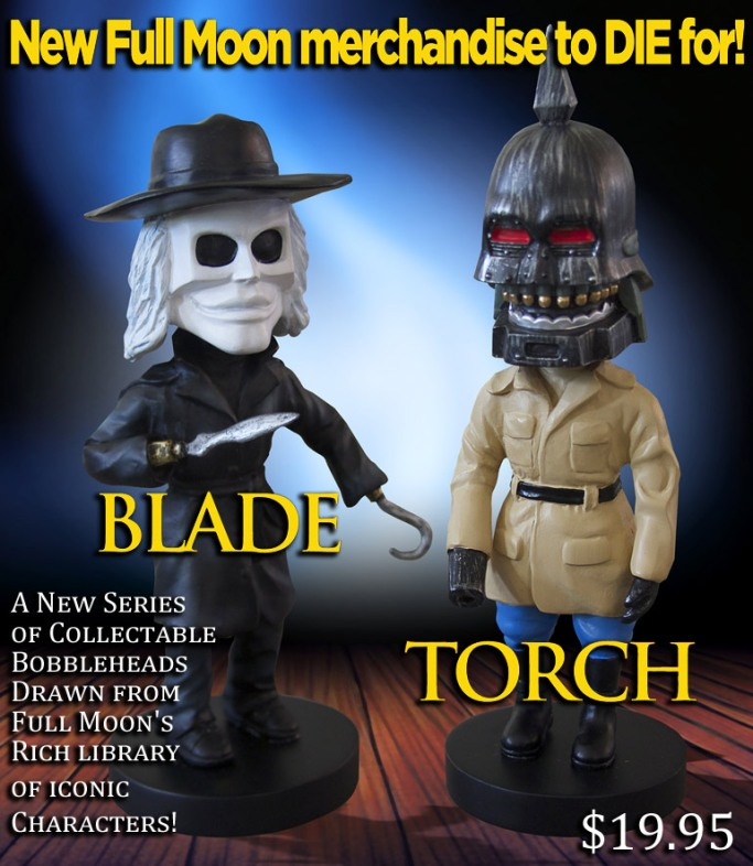Blade-Torch-Bobble-Heads