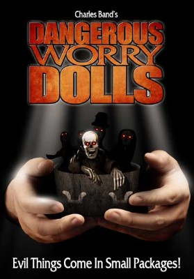 dangerous-worry-dolls