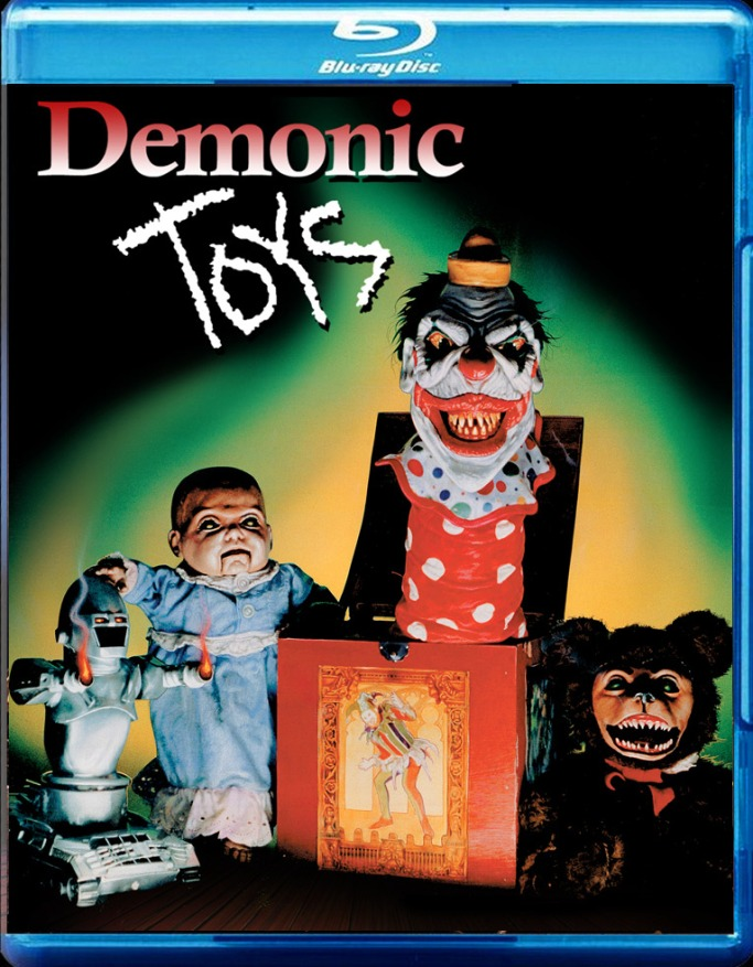 Demonic-Toys-Bluray