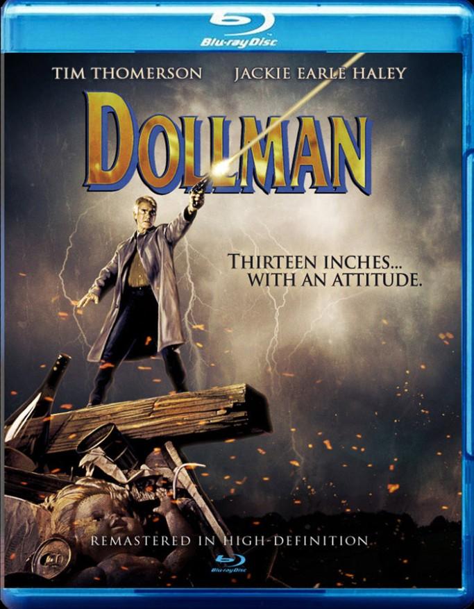 Dollman-Bluray700