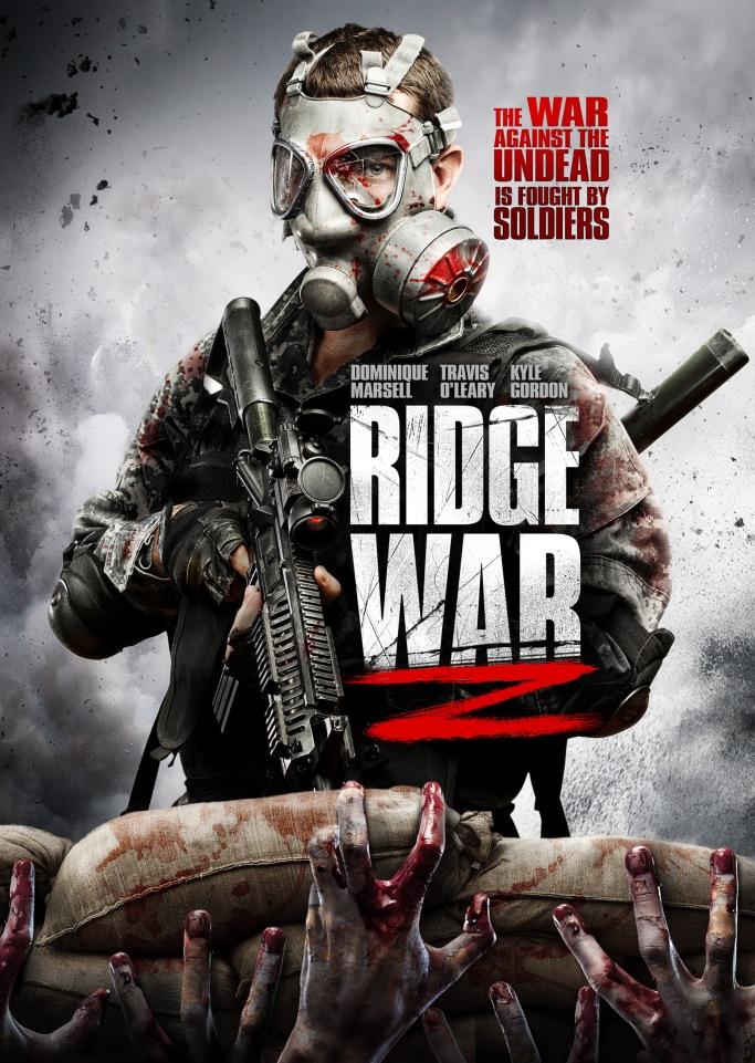 Ridge War