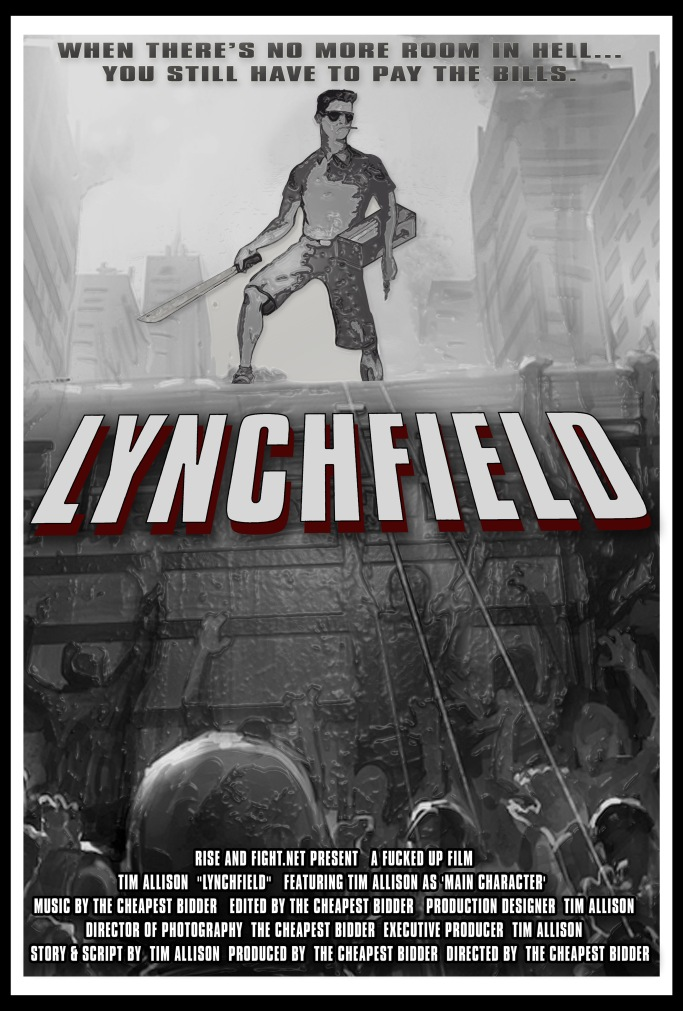 Lynchfield