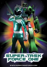 super-task-force-one-official-trailer1381831591