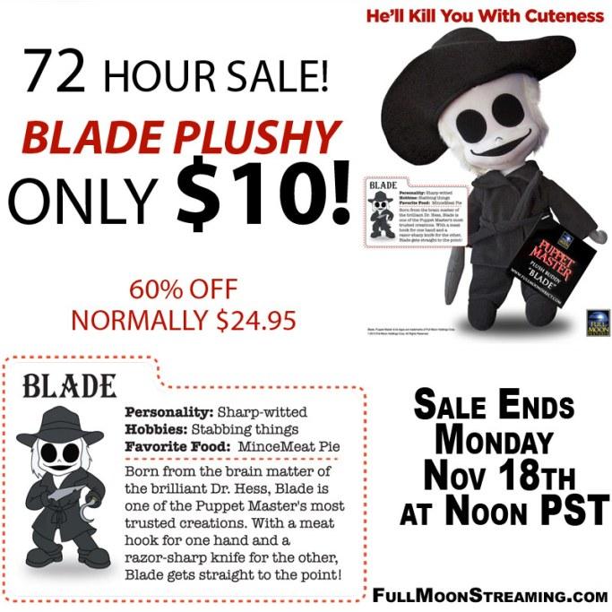 blade-plushy-sale800