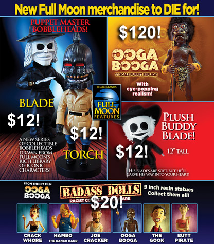 Fangoria-toy-Ad1-prices416