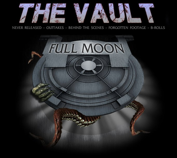 FM-VAULT-6-FM-NEW-edit