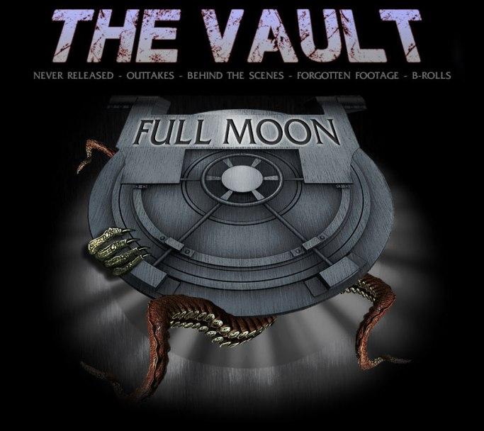 FM-VAULT-6-FM-NEW-edit