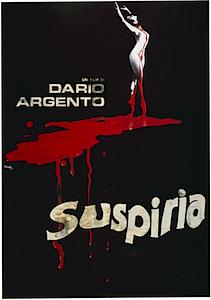 fncp_Suspiria1977MoviePostersm