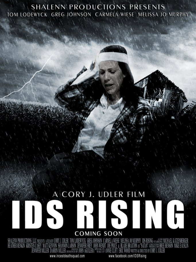ids_rising_amber_movie_poster_by_joypadmaster-d5dlgj3