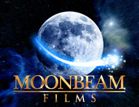MOONBEAM-LOGO-NEW200