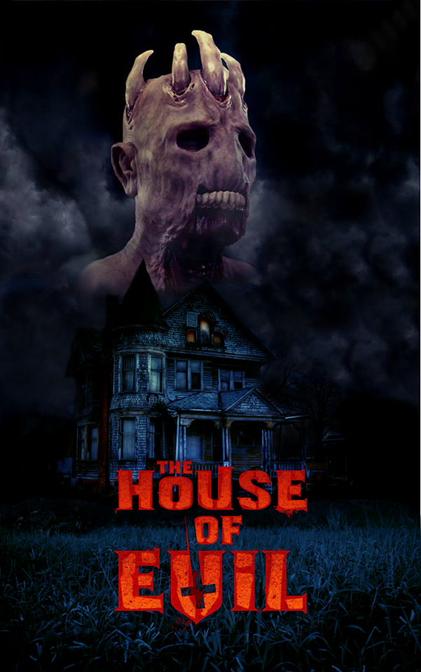 House of Evil pic 2