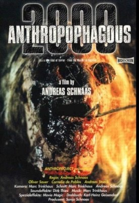 anthropophagous2000