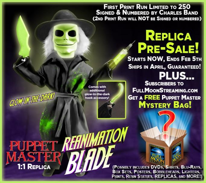 Blade-Reanimator-Pre-Sale800