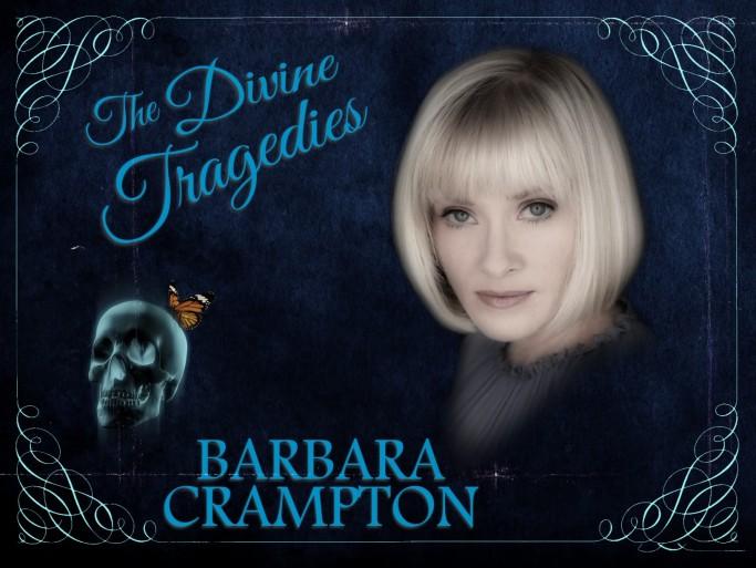 Barbara Crampton