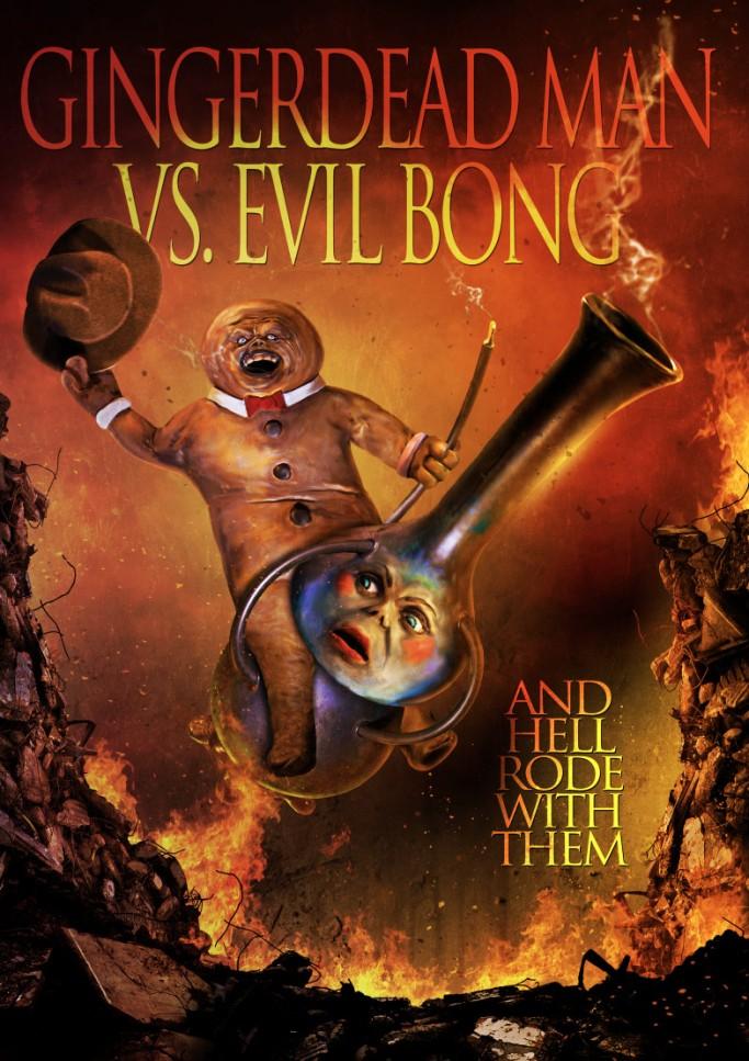 GingerdeadMan-vs-Evil-Bong-cover
