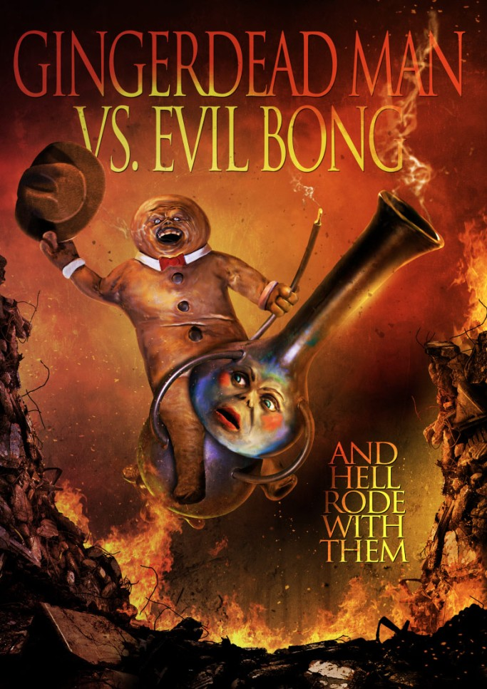 GingerdeadMan-vs-Evil-Bong-cover