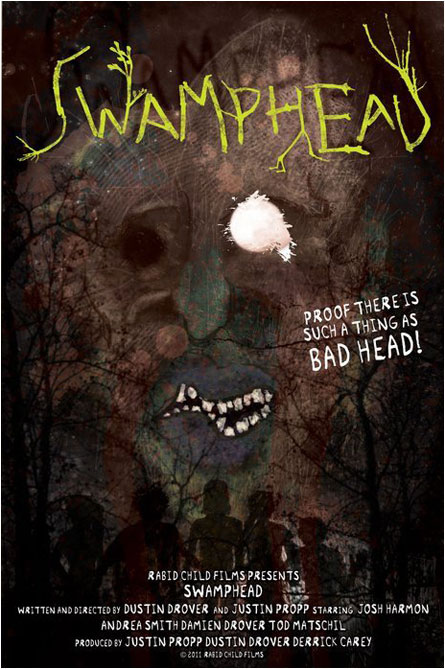 swamphead_1