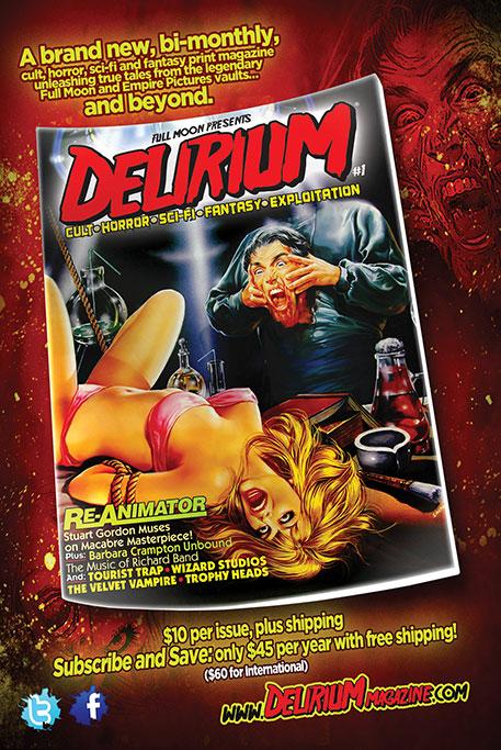 delirium-issue-1-cover