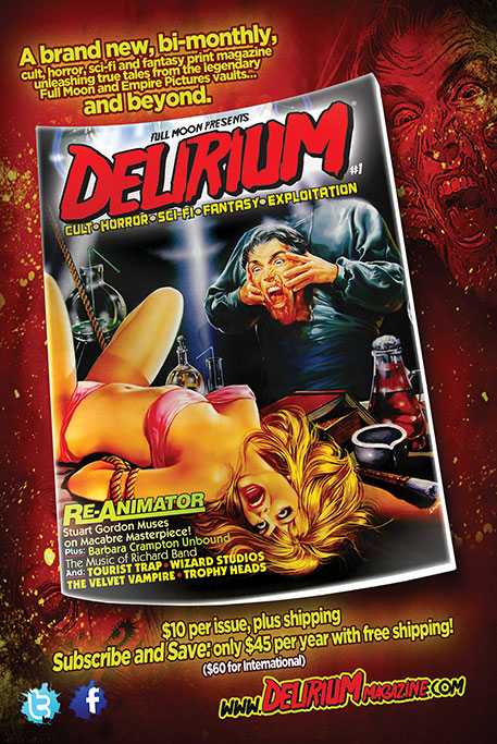 delirium-issue-1-cover