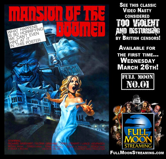 Mansion-of-the-Doomed-promo800