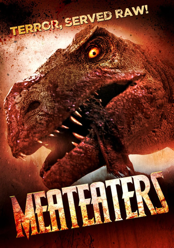 Meateaters-Cover-art
